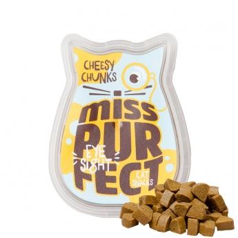Miss Purfect Cheesy Chunks