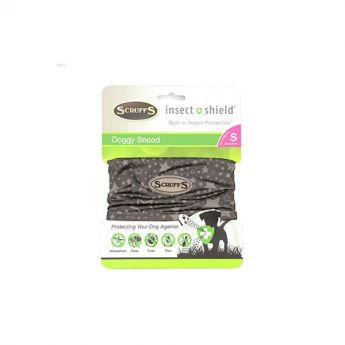Scruffs Insect Shield Scarf**