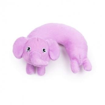 Little&Bigger Pastelle Pets Elefant