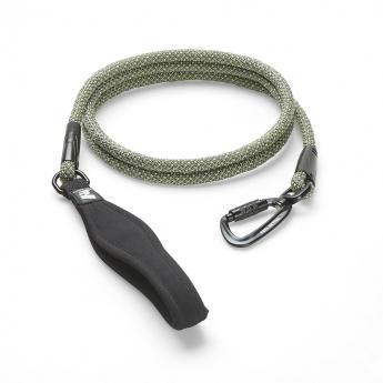 Feel Active Rope Koppel 8mm