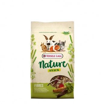 Versele-Laga Nature Snack Fibres 500 g