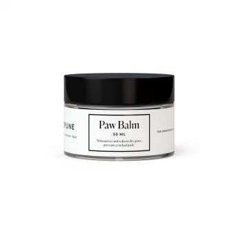 Topline Paw Balm (50 ml)**