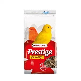 Vesele-Laga Prestige Kanariefågel
