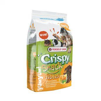 Versele-Laga Crispy Snack Fibres 1750g