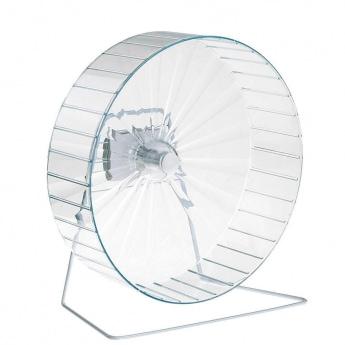 Ferplast Wheel FPI 4607 Hamsterhjul