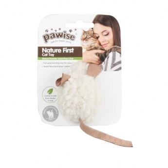 Pawise Simple Cat Mus