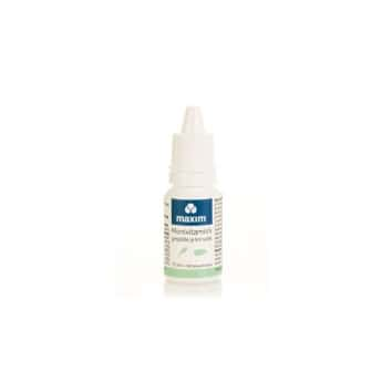 Maxim Multivitamin till gnagare och fågel 15 ml