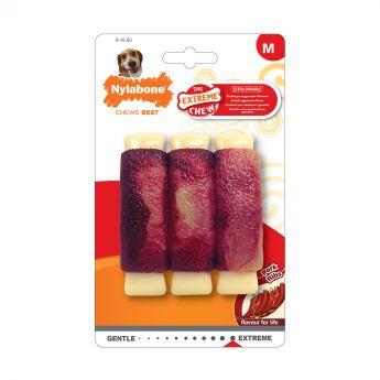 Nylabone Extreme Pork Ribs (Nylon)