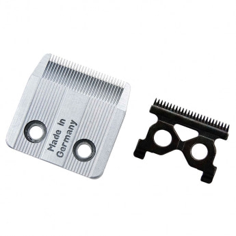 Moser Rex Mini Blade Fine 0,3mm
