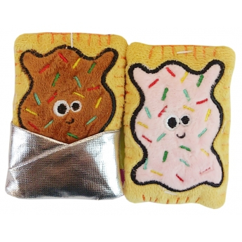 R2PPet MadCat Purr Tarts 2-pack**