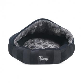 Scruffs Tramps AristoCat Dome bed