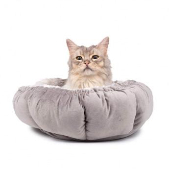 Basic Multifunktionell Kattbädd
