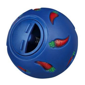 Trixie Smådjur Aktiveringsboll (7 cm)