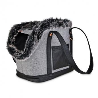 PCO Modern Lux Väska**