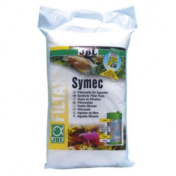 JBL Symec Filtervadd