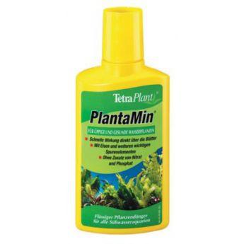 Tetra Plantamin (250 ml)