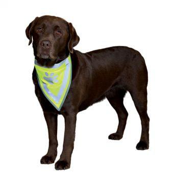 Trixie Safe Life Säkerhetsscarf