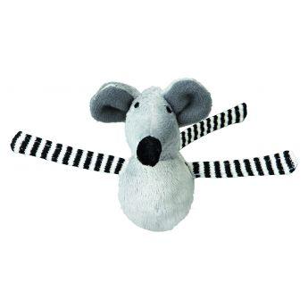 Trixie Bobo Mouse 8cm