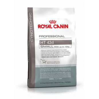 Royal Canin HT 42d Small (8 kg)