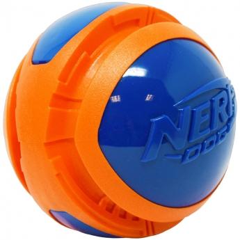 Nerf MEGATON boll