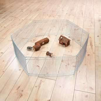 Trixie Inomhushage till Hamster