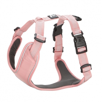 Feel Active Outdoor Sele Rosa