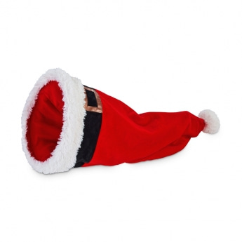 PCO Holiday Prasslig Tomteluva**