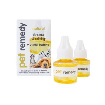 Pet Remedy Refill (2 st)**