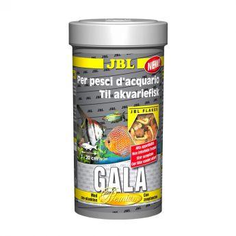 JBL Gala Fiskfoder