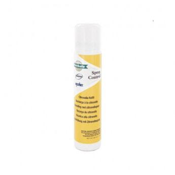 Petsafe Multivet Refill Citronella