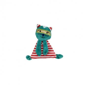 Bark-a-Boo Super Space Platt Katt S