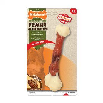 Nylabone Extreme Femur (Nylon)**