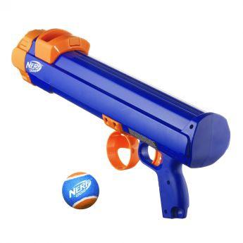 Nerf Mini Blaster