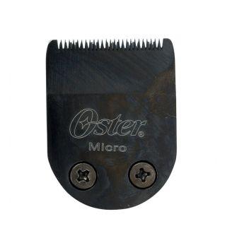 Oster Skär Artisan Micro Blade