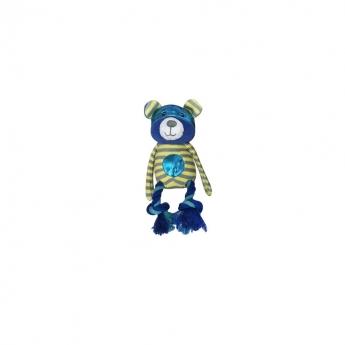Bark-a-Boo Super Space Rep Ben Teddy S