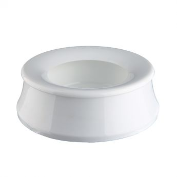 Trixie Swobby Vattenskål Non-Spill (Plast)