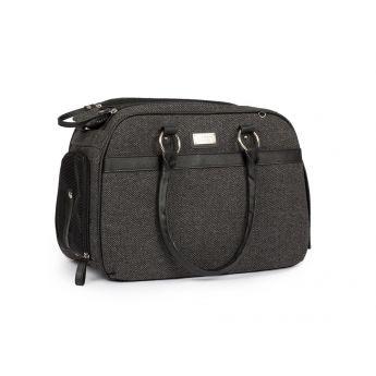 Basic Väska Fiskben**