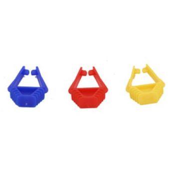 Hållare till saltsten (Plast)