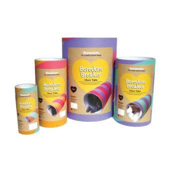 Rosewood Hamster Tub Liten (Mångfärgad)