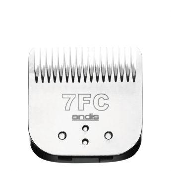 Andis RACD 7FC skär  3,2mm
