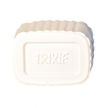 Trixie Mineralsten Spirulina 190 g