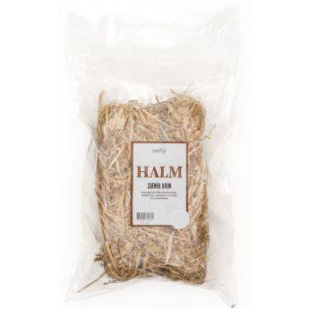 Smily Halm 1000g (1 kg)