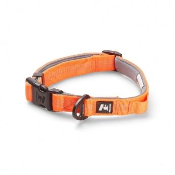 Feel Active Neoprenhalsband Orange**