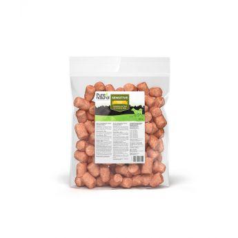 Purenatural Sensitive Kyckling & Kalkon (800 gram)**