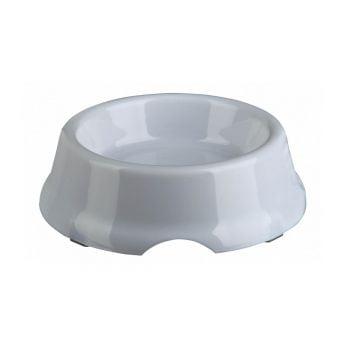 Trixie Matskål Plast