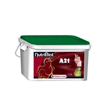 Versele-Laga NutriBird A21 Handuppmatning**