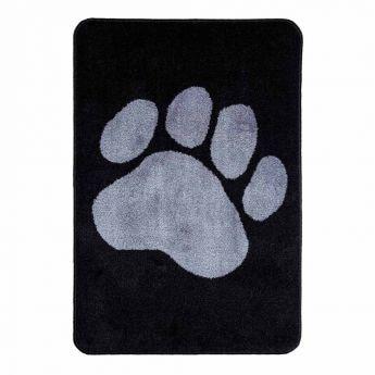 Pet Rebellion Skyddande matta (Polyester)