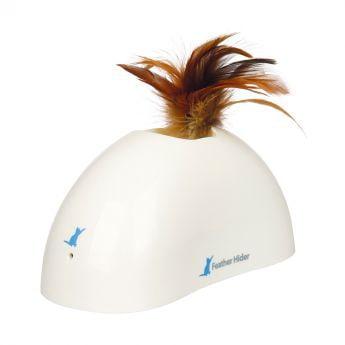 Trixie Elektronisk Fjädergömma
