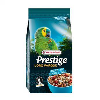 Versele-Laga Prestige Loro Amazon Parrot Mix (1 kg)