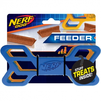 Nerf EXO Ben